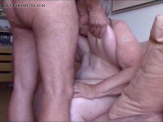 Tits Lớn