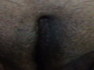 Arab khaliji copule: gratis amateur porno video- d6