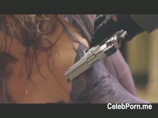 Jennifer aniston has karm seks tegevused