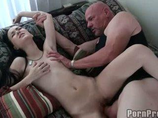 hardcore sex chất lượng, tinh ranh lớn đẹp, thanh thiếu niên xem