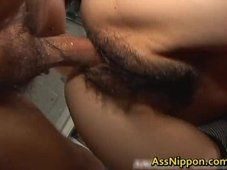 Absolutely free asia bayan movs taking big cocks