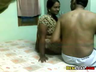 indijos