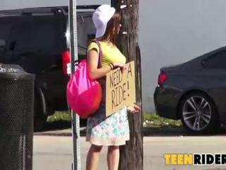 熱 性別 同 一 角質 hitchhiker 0001