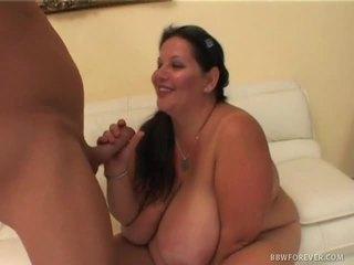 smagi izdrāzt, liels penis, big boobs