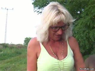 Babka von sex: babka sex porno video 6e