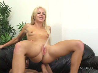 oral sex, squirting, vaginale sex