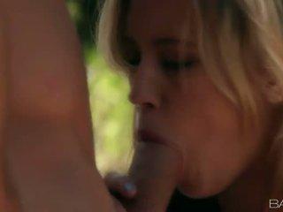 vui vẻ hardcore sex xem, vui vẻ sex bằng miệng, vui vẻ hút con gà trống chất lượng