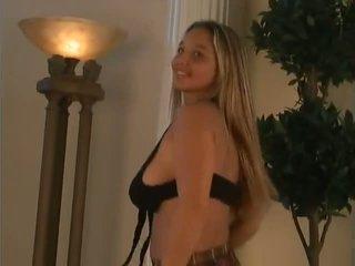 Christina modelo dance 17, Libre striptease pornograpya 98