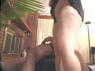 chubby, bbw, big butt