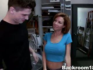 sušikti, blowjob, seksas