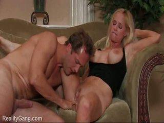 hardcore sex görmek, milf sex gerçek, kalite seks porno fuking online