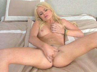 bet koks hardcore sex malonumas, tikras busty blond katya idealus, solo hq