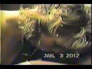 בוגר ir זיון אורגיה: בין גזעי פורנו וידאו 9b