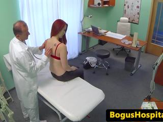 blowjobs, euro, doctor