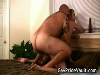 Matainas gejs lācis jāšanās sext pusaudze