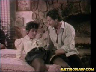 porn retro, seks vintage, budak bogel vintaj