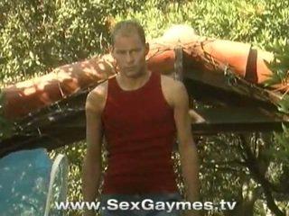 group sex, hot gay sportlased, kodu gay poiss porn
