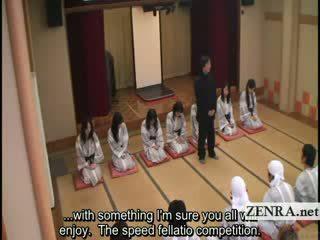 Subtitled big boob indebted japan milfs bathhouse bayan game