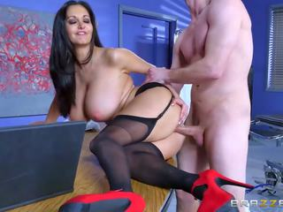Brazzers - ava addams - dhokter adventures: free dhuwur definisi porno b0