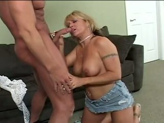 blowjobs, blondes quality, quality sucking