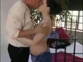 Hamile Civciv Dick almak - xhamster21 ...