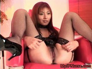 Matura japonez nud video