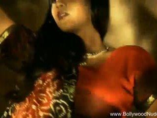 소프트 코어, 섹스하고 싶은 중년 여성, 인도의
