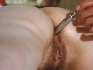 Prancūziškas klasikinis: nemokamai vintažas porno video b9