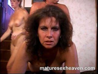 Mir und meine friends mehr jacht orgie teil 6, porno 79