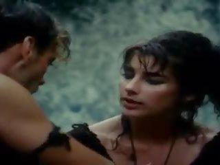Tarzan x shame van jane, gratis shamed porno video- c2