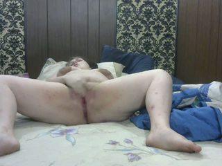 Masturbation Pregnant Amateur, Free Pregnant Masturbation Porn Video