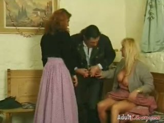 mehr oral sex, spaß gruppen-sex beobachten, vaginal sex