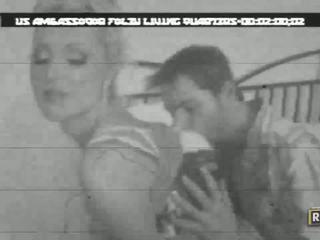 adorable, hidden camera videos, hidden sex