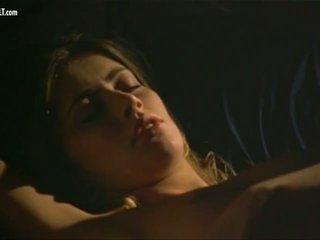 Loredana cannata nagie z la donna lupo, porno d1