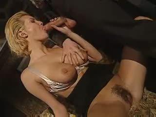 suuseksi, syvä kurkku, anal sex