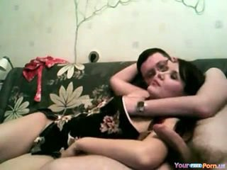 Μεθυσμένος/η ζευγάρι καναπές σεξ