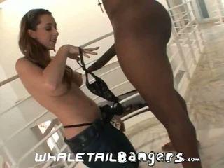 assfucking, बड़े स्तन, गुदा सेक्स