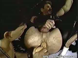 Seks speeltjes