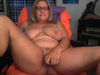 sex toys, webcams, masturbation