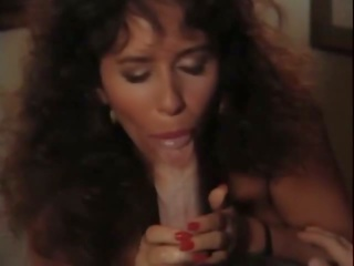 Savageback: Free MILF & Retro Porn Video 85