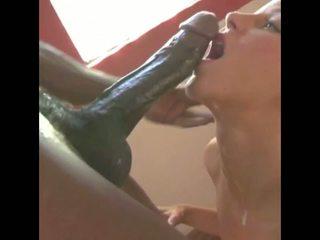 blowjobs, interracial, hd porn