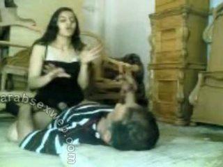 Arab seks oleh yang warga mesir carpenter-asw319
