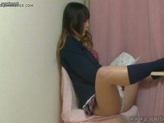 japanese, voyeur, webcams