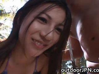 Ann nanba 亞洲人 娃娃 likes mega