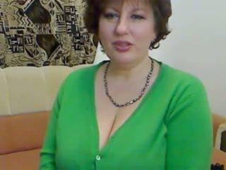 big boobs, bbw, vebkameras