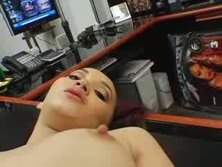 Katsumi&lexsteele hậu môn penetrationfuck