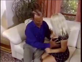 Fuck My Wife: Free American Porn Video 74
