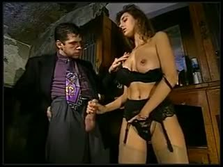 vendimia, hd porno, italiano