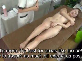 japon, lezbiyenler, tuhaf
