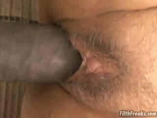 hardcore sex, harten fick, big dick